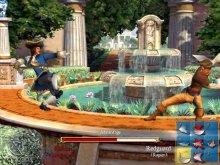 Sid Meier's Pirates! (2005) PC